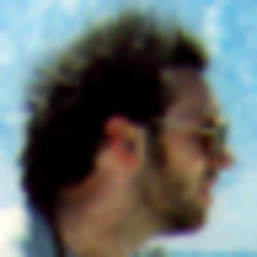 b3nsf's avatar