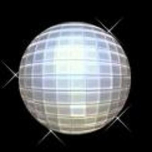 Oricson's avatar