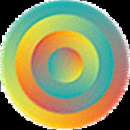 ayadoc's avatar