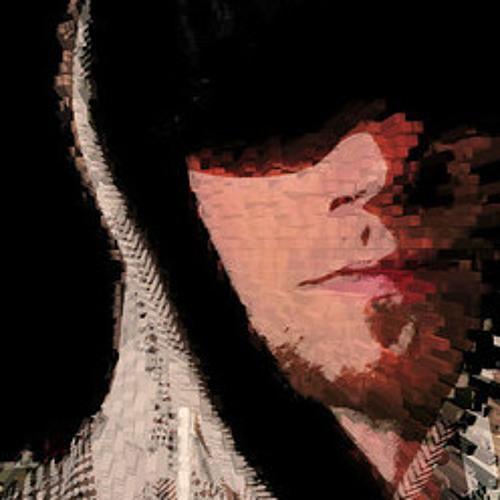 Vapah's avatar