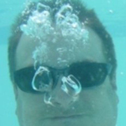 jughead's avatar