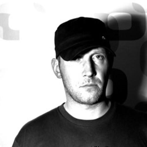 frankdafunk's avatar