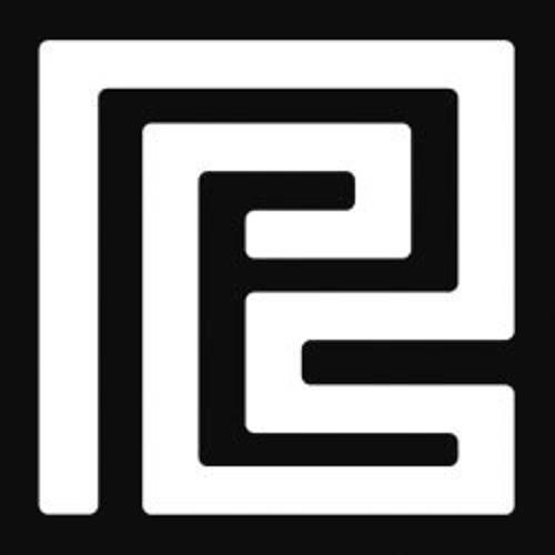 ROMZ's avatar