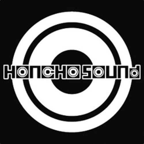 honchosound's avatar