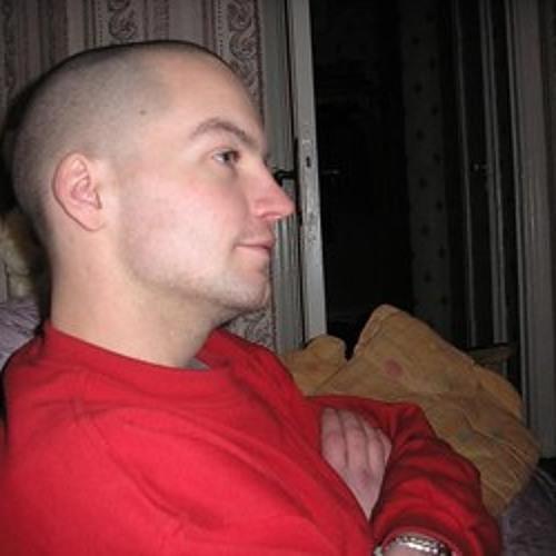 Zyp's avatar
