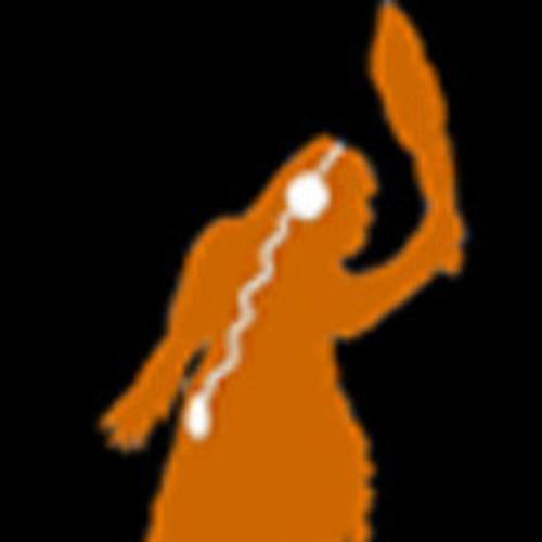 anthropop's avatar