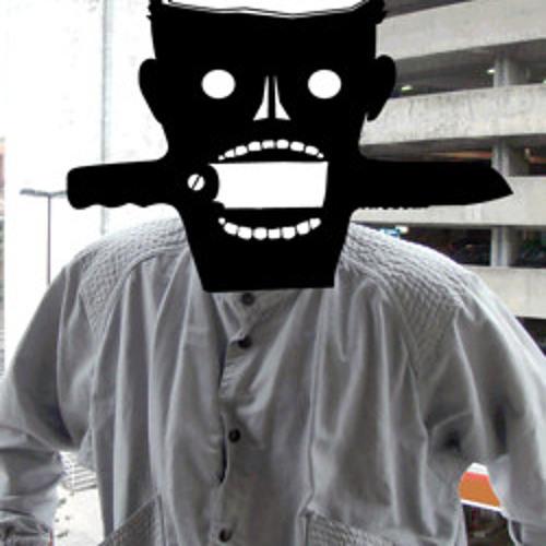 Faca Monstro's avatar