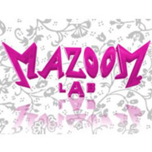 Mazoom Lab's avatar