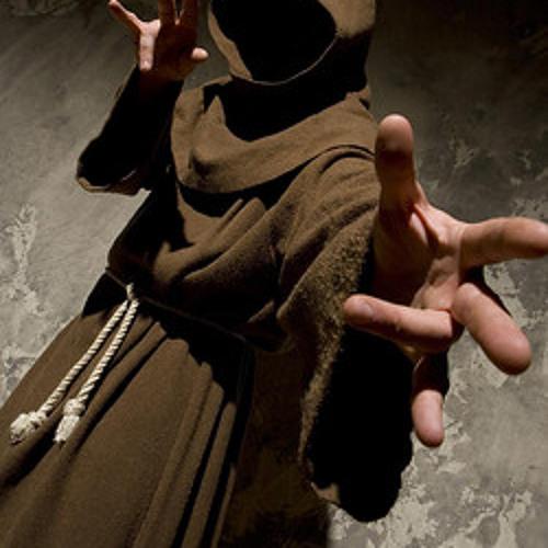 monge's avatar