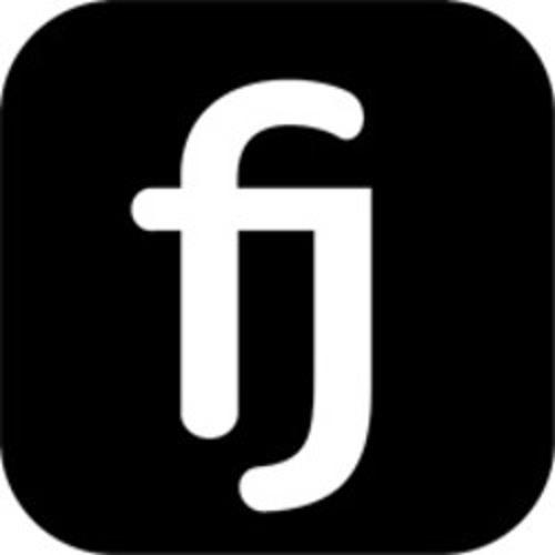 Frankie J's avatar