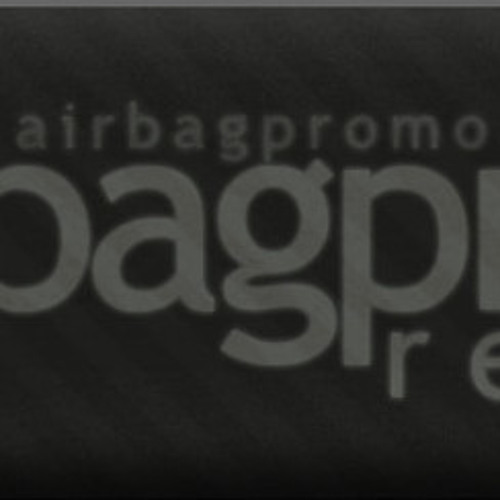 Airbagpromo_Records's avatar
