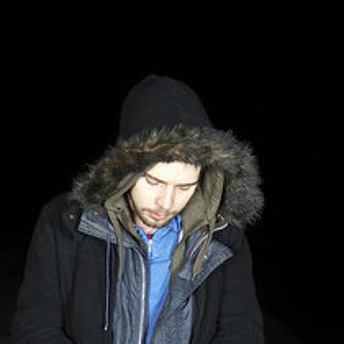 grischenka's avatar