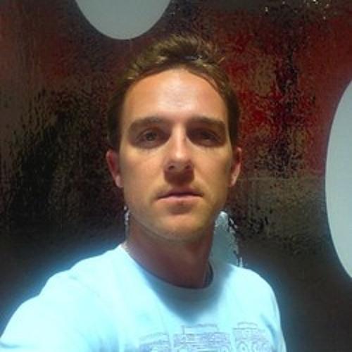Jasper - River Beats's avatar