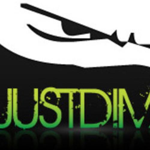 justfordima's avatar