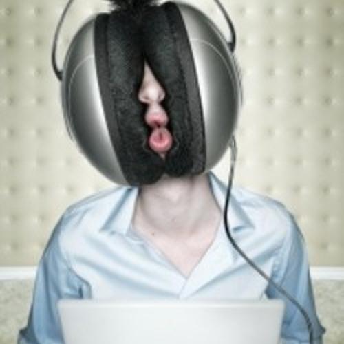 Déjora's avatar