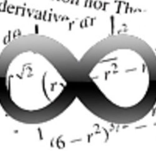 Chris Calculus's avatar
