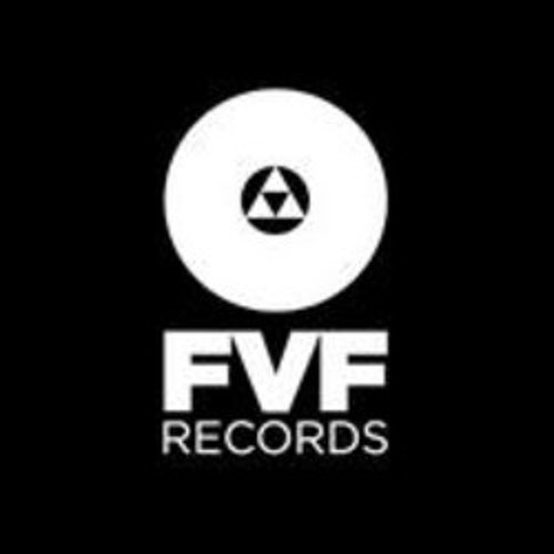 FVF Records's avatar