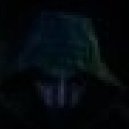 Kial's avatar