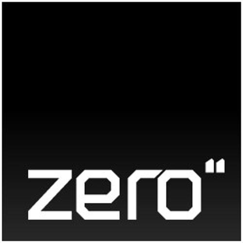 zero-inch's avatar