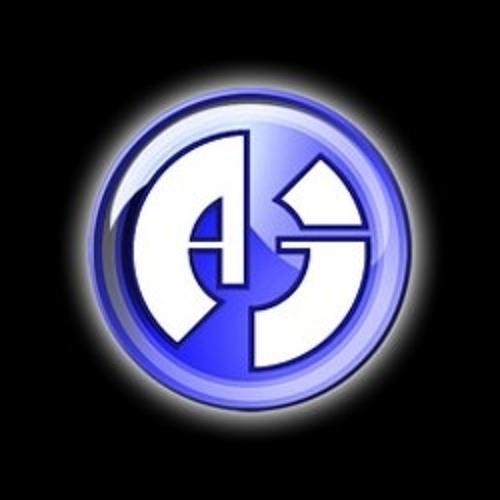 aicrew's avatar