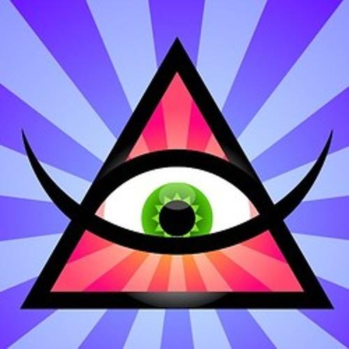 paniq's avatar