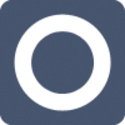 spl72's avatar