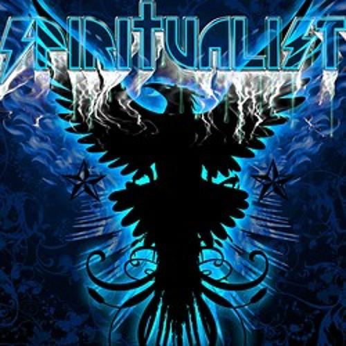 SPIRITUALIST's avatar