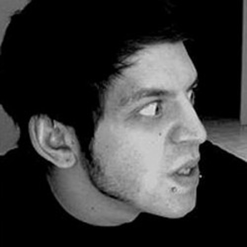 morphcore's avatar