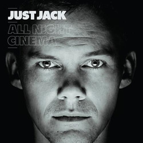 JustJack's avatar