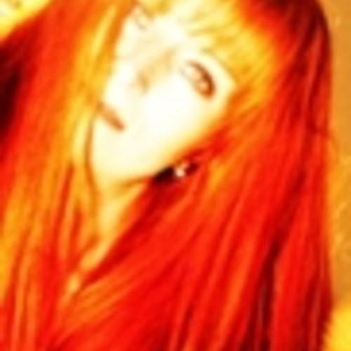 Penny Mac's avatar