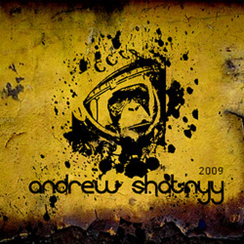 Andrew Shatnyy's avatar