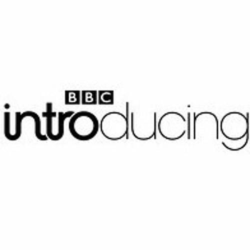 bbcintroducing's avatar