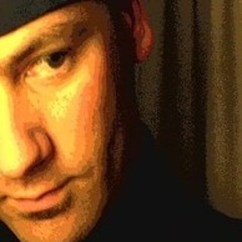 K-Dub's avatar