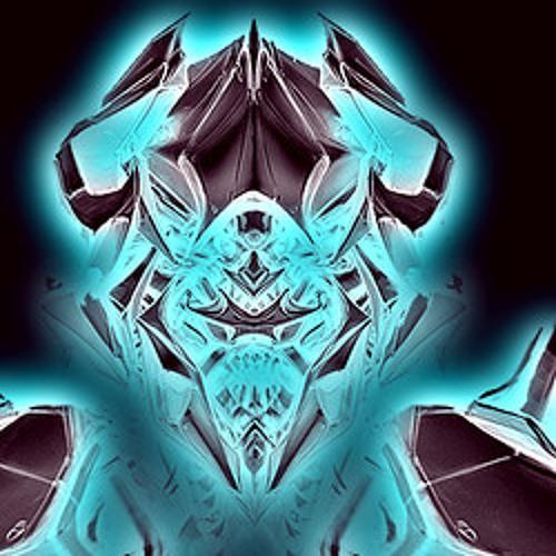 Damaged Electronics's avatar