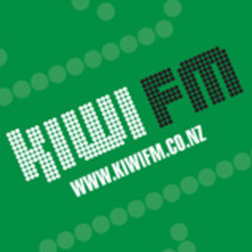 NZ Electronic Show's avatar