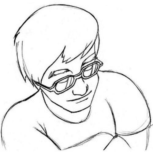 il_mala's avatar