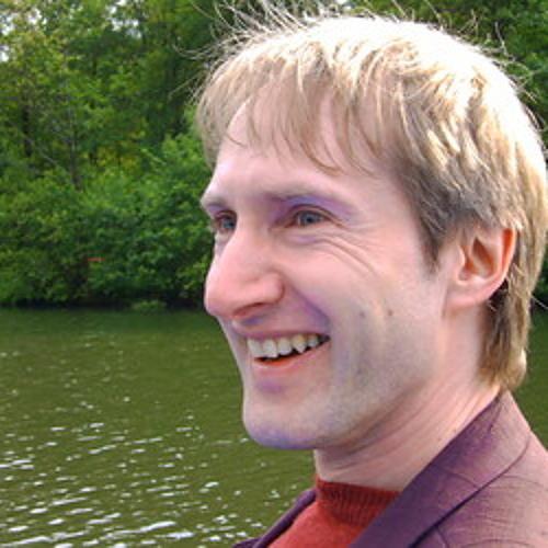 karstenschulze2's avatar