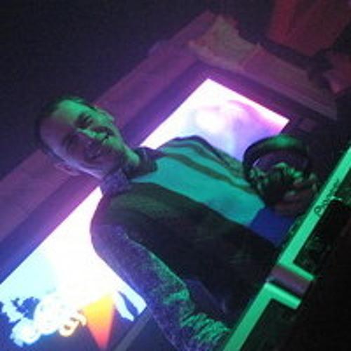 dj-boris's avatar