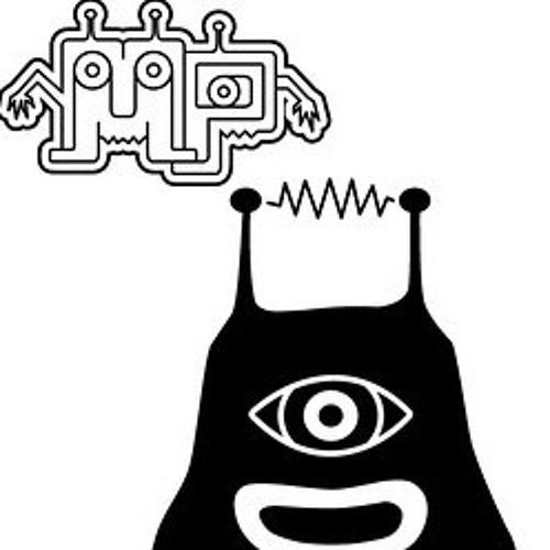 mutationphonique's avatar