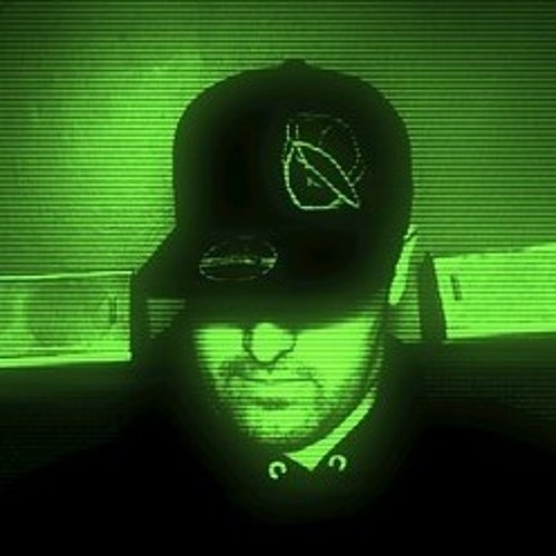 twyst1200's avatar