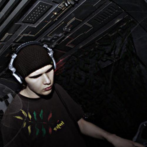 destructo's avatar