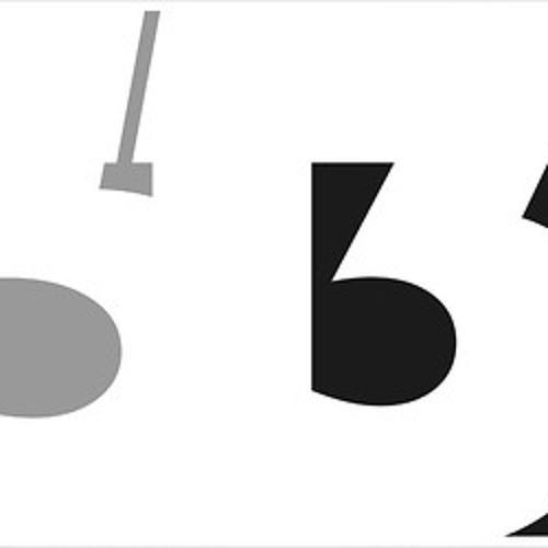 fivethirteen's avatar