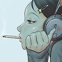 Quinn-chan Avatar