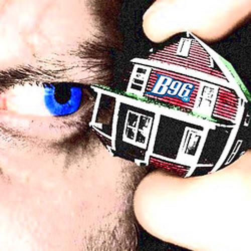 Josh R on B96's avatar