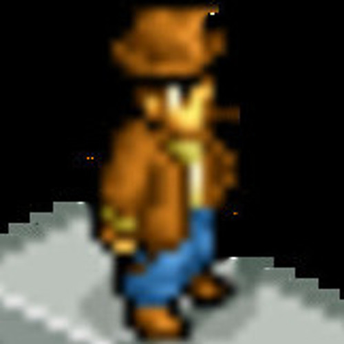 [Ctrl.Alt.Del]'s avatar