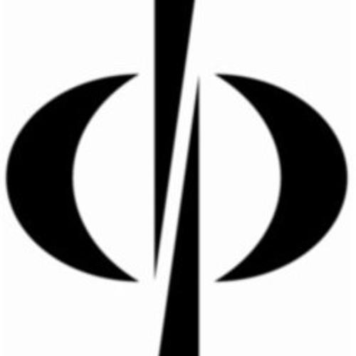 Davepermen's avatar