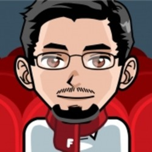 sirmmo's avatar