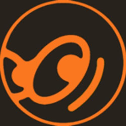 Injektion's avatar