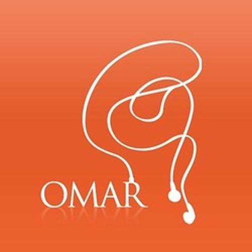 OmarChawki's avatar