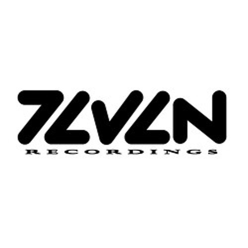 7evenrecordings's avatar